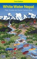 White Water Nepal (2011)