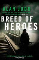 Breed of Heroes (2012)