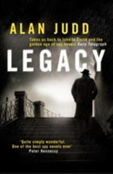 Legacy (2012)