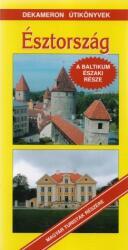Észtország (2007)