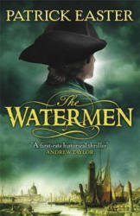Watermen (2012)