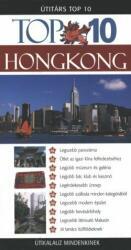 Hongkong TOP 10 (2005)