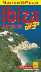 Ibiza (2007)