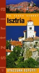 Isztria (2007)
