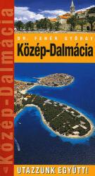 Közép-Dalmácia (2007)