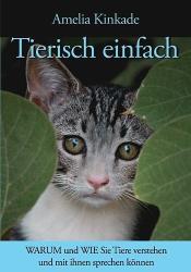Tierisch einfach (2006)