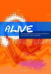 Alive (2008)