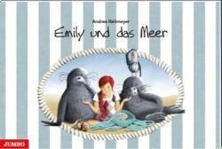 Emily und das Meer - Andrea Reitmeyer (2012)