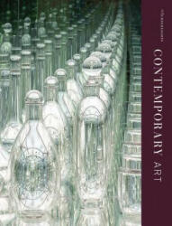 Contemporary Art (ISBN: 9780878468164)