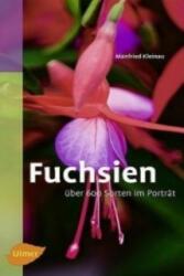 Fuchsien (2012)