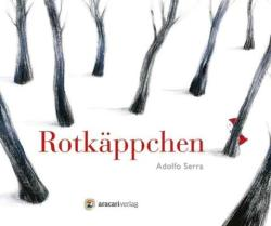 Rotkppchen (2012)