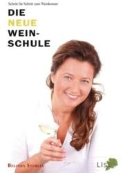 Die neue Weinschule (2008)