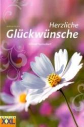 Herzliche Glückwünsche - Andreas Ehrlich (2010)