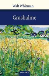 Grashalme (2009)