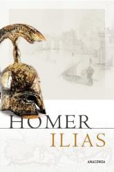 Ilias (2009)