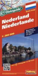 Netherlands (2007)