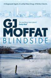 Blindside (2012)