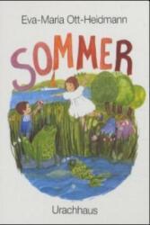 Sommer (1994)