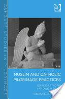 Muslim and Catholic Pilgrimage Practices (ISBN: 9781409463962)