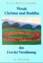 Christus und Buddha (1996)