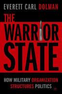 Warrior State (ISBN: 9781403966612)