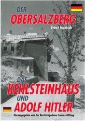 Der Obersalzberg (1995)