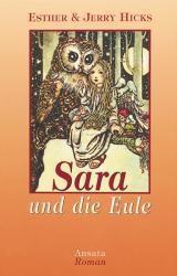 Sara und die Eule (2004)