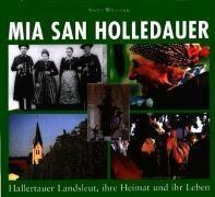 Mia san Holledauer (2007)