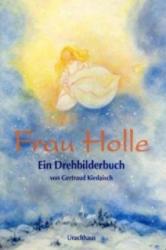 Frau Holle (2003)