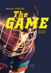 The Game (2004)
