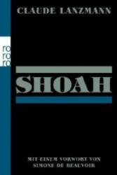 Shoah (2011)