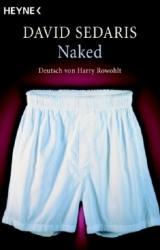 Naked (2003)