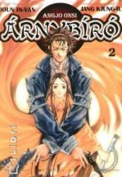 ÁRNYBIRÓ 2. (2006)
