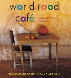 World Food Caf (2010)