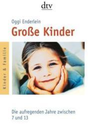 Groe Kinder (2010)