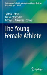 Young Female Athlete (ISBN: 9783319216317)