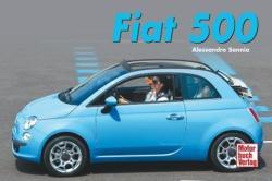 Einfach Kult: Fiat 500 (2011)