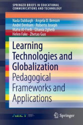Learning Technologies and Globalization (ISBN: 9783319229621)
