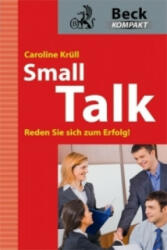 Smalltalk - Caroline Krüll (2010)