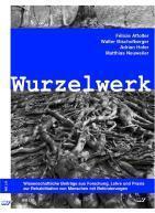Wurzelwerk (2011)
