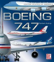Boeing 747 (2010)