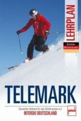 Telemark (2010)