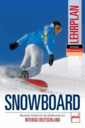 Snowboard (2011)