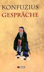 Gesprche (2011)