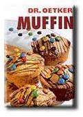Dr. Oetker - Muffin (2005)