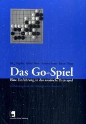 Das Go-Spiel (2008)