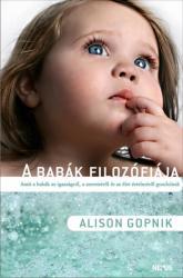 A babák filozófiája (2009)