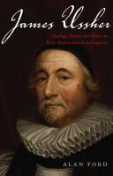 James Ussher (ISBN: 9780199274444)