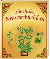 Ntzliches Kruterbchlein (2012)