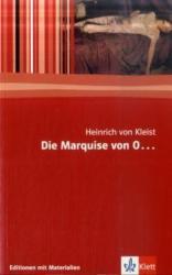 Die Marquise von O . . . (2009)